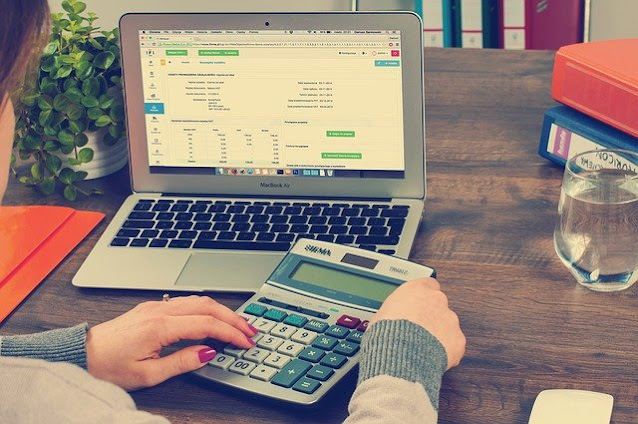 cara bayar pajak online