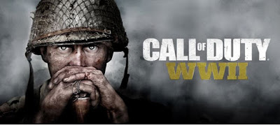 Call of Duty WW2 free download for Pc and Android