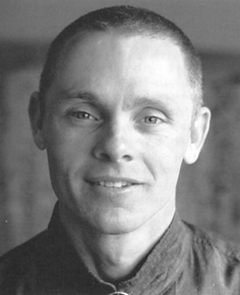 the end of your world adyashanti pdf