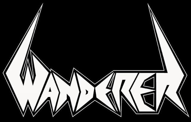 Το λογότυπο των Wanderer