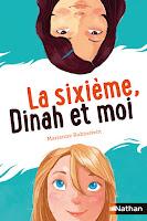 http://antredeslivres.blogspot.com/2019/01/la-sixieme-dinah-et-moi-concours-inside.html