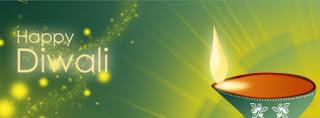 Sparkling-Diwali-facebook-cover-photos-2017
