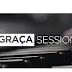 Graça Session é o novo quadro de vídeos no YouTube, da gravadora Graça Music. Assista!