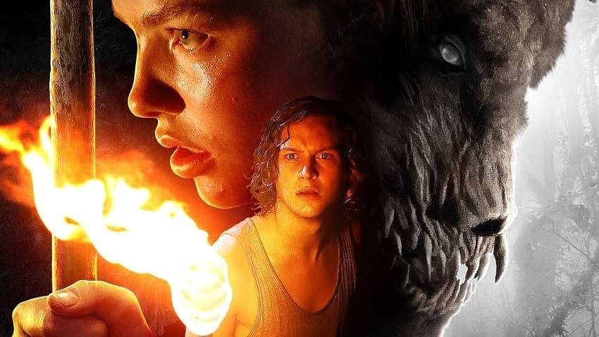 Обзор фильма «Добыча» (2019) - морально устаревший хоррор Blumhouse