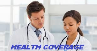 FREE Assistance - Short Term Health Insurance - Low Cost - Apply Any Time - EasyInsuranceGroup.com