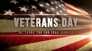 images-for-veteransday-free