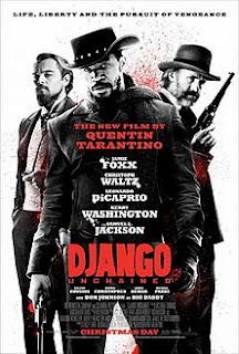 فيلم Django Unchained مترجم