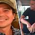 Netizens May Napansin Sa Larawan ni John lloyd Cruz Habang Nasa Loob ng Jeep