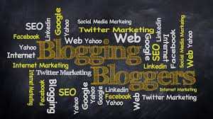 basic seo guide for blogger with best blog tips
