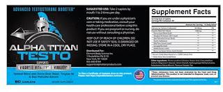 alpha-titan-testo-ingredients