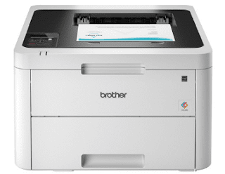 Brother HL-L3230CDW Driver Download Mac, Windows, Linux
