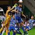 FOX Sports marca melhor audiência de 2019 com jogo do Palmeiras pela Libertadores