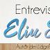 Entrevista a Eliu Solís