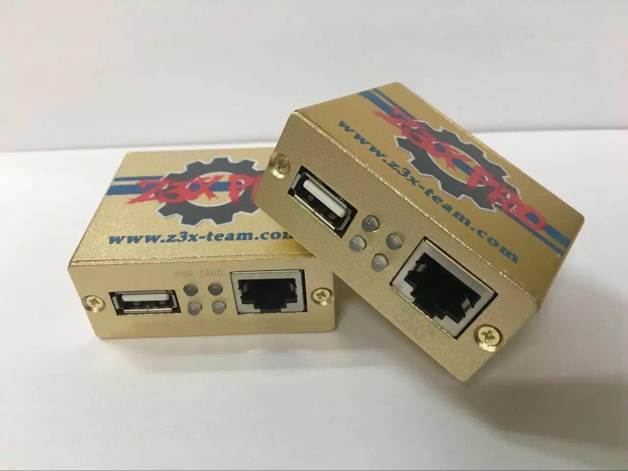 Ufs3 box usb