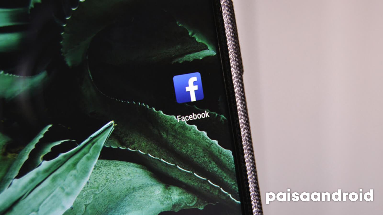 mejores aplicaciones de facebook para android