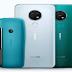 Nokia unit phones streamline HMD mid range