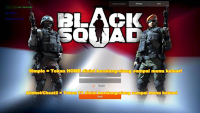 pkl cheat black squad