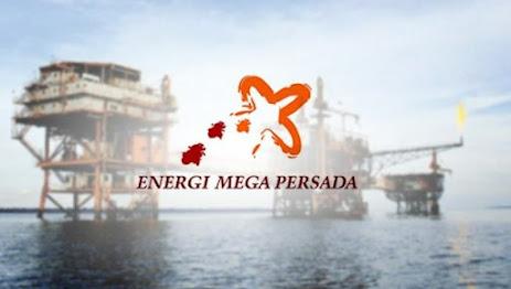 Analisa Saham PT Energi Mega Persada Tbk (ENRG)