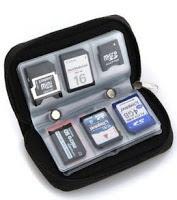 memory-card-wallet