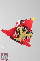 Super Mini-Pla Jet Hawk 05