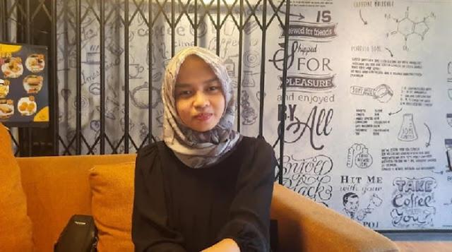 Kabar Bambang Pamungkas Coret Anak dari KK Bikin Gempar