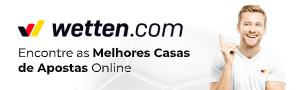 Wetten.com Apostas