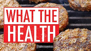 What the Health - Filme Netflix