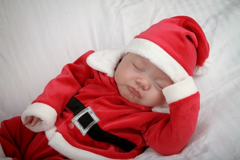 weihnachtsbilder downloaden weihnachtliche bilder. Black Bedroom Furniture Sets. Home Design Ideas