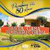 Cruz das Almas: Santa Casa completa 80 anos