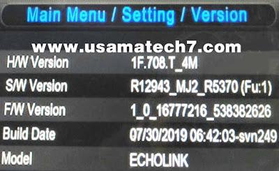 Black Goto Protocol Receiver Software Download