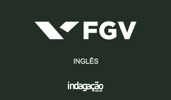 questoes-de-ingles-da-fgv-sp-2020-com-gabarito