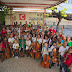NEOJIBA ABRE SELEÇÃO DE JOVENS PARA PRIMEIRA ORQUESTRA INFANTIL DA BAHIA