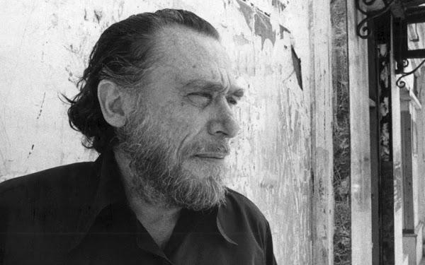 Entrevista a Charles Bukowski