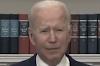 Republicans FINALLY Introduce Articles of Impeachment, But Not for Joe Biden