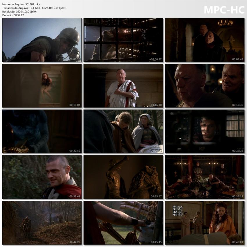 ROMA - PRIMEIRA TEMPORADA COMPLETA (REMUX/DUAL ÁUDIO/1080P) – 2005 S01E01.mkv_thumbs