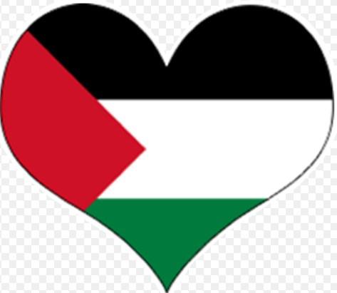 Bentuk Cinta Kasih dengan Donasi Palestina