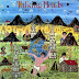 Talking Heads - Little Creatures Music Album Reviews