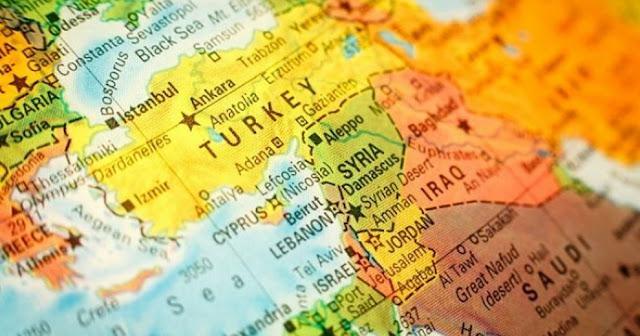 Η Τουρκία «τορπιλίζει» το διάλογο με την Ελλάδα
