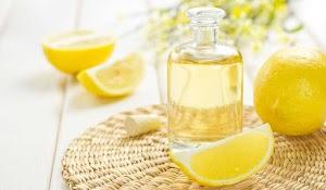 تعرف على فوائد زيت الليمون الصحية وأخرى للشعر والبشرة