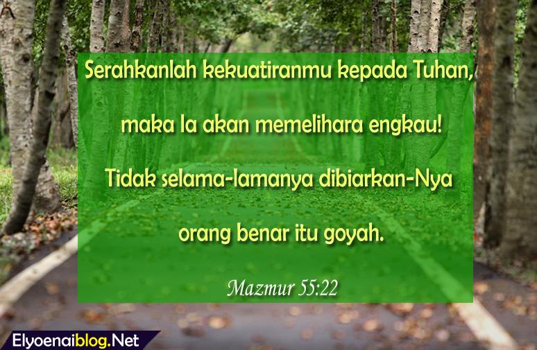 ayat alkitab, cemas, kecemasan, kekhawatiran, tidak tenang