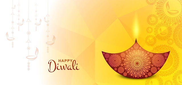happy diwali,happy diwali 2019,diwali 2019,happy diwali wishes,happy diwali images,diwali wishes,happy diwali wallpaper,diwali,wallpapers,happy diwali greetings,happy diwali video,happy diwali status,diwali images,diwali wallpapers,happy diwali pictures,happy diwali quotes,happy deepavali 2019,happy diwali wallpapers,happy diwali messages,diwali blessings,diwali 2019 wallpaper,diwali greetings