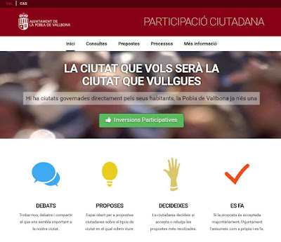 https://participacio.lapobladevallbona.es/