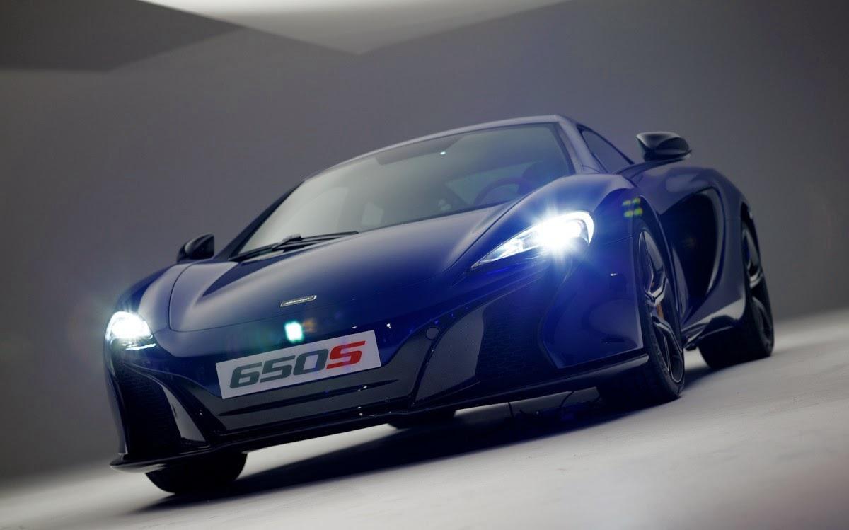 Rüyada Ferrari Araba Aldığını Ve Kullandığını Görmek