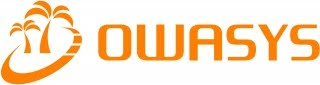株式会社OWASYS