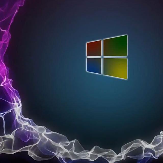Windows 7 Wallpaper Engine