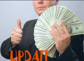 Multiple Streams of financial gain – five Reasons Why You completely want it