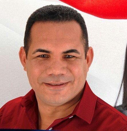 SANTA QUITÉRIA-MA: Mensagem do Prefeito Alberto Rocha a todos os ...