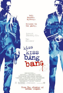 film movie kiss kiss bang bang (2006)