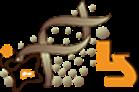 ILS Bhubaneswar Immunology RA/JRF/PA Openings