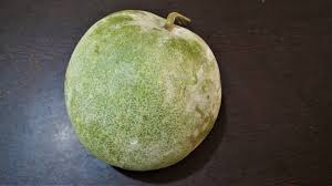 Ash Gourd Juice Benefits Weight loss Ayurveda Uses